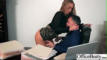 Nicole aniston, Aniston, Office girl, Nicole love, Tits love, Nicole aniston fuck
