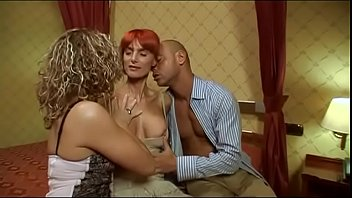 Tv, Sex club, Club porn, Anal club, Xtime tv