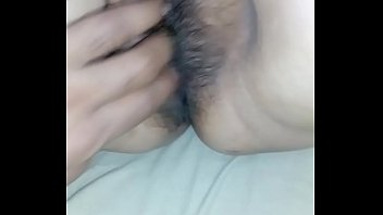 Indian wife, Friends wife, Indian pussy, Husband friend, Indian fingering, Husband wife