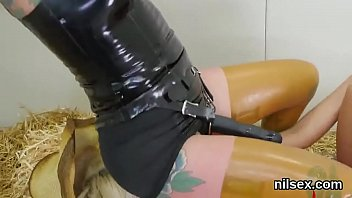 Pain, Bdsm anal, Painful anal, Therapy, Teenie, Extreme bdsm