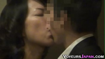 Japanese wife, Japanese hd, Japanese public, Japanese nipple, Asian wife, Japanese voyeur