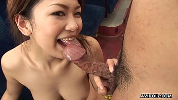 Japan, Japanese fat, Japanese hot, Wet, Japan hot, Japan cute