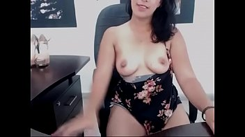 Squirting, Go live, Meet, Teen wet, Vagina hot, Milf squirting