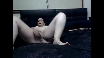 Multiple orgasm, Multiple, Multiple orgasms, Aussie, Streaming, Large dildo