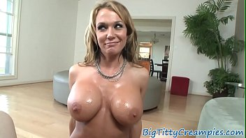 Busty, Breast, Titjob, Milf pov, Busty lover, Milf seduction