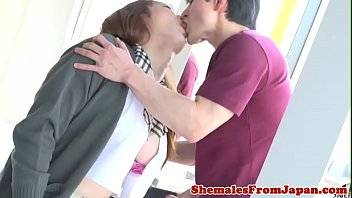 Japanese shemale, Japan shemale, Japanese blowjob, Japanese schoolgirl, Japan anal, Japanese ladyboy