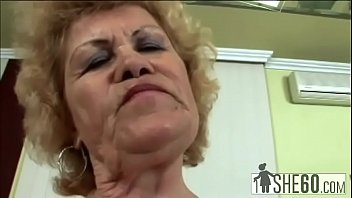 Saggy, Big clit, Saggy tits, Hairy granny, Hairy mature, Grannies