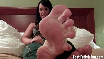 Sock, Foot job, Foot worship, Foot femdom, Worship, Feet worship