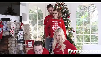 Step, Step dad, Son mom, Mom fuck son, Son fuck mom, Familystrokes