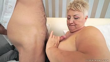 Bbw granny, Rimming, Bbw mature, Granny ass, Granny bbw, Mom bbw