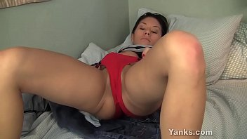 Contraction, Contractions, Hd video, Yank, Orgasm contractions, Feature