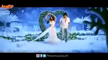 Full movie, Song, Tiger, Movies full, Bengal, Songs