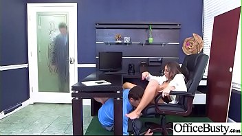 Layla london, Office fuck, Busty office, Office big