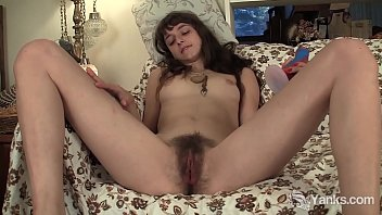 Armpit, Big clit, Armpits, Hairy armpits, Bush, Amateur orgasm