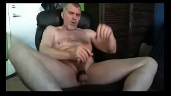 Big penis, Edge, Bear cock, Little dick, Little gay, Gay edging
