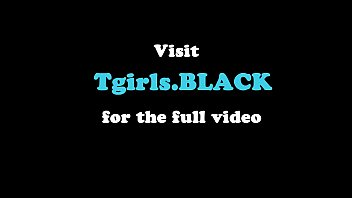 Ebony solo, Black stocking, Black shemale, Bbc stocking, Black tranny, Solo ebony