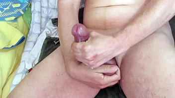 Cbt, Sound, Urethral, Bdsm fuck, Sound masturbation, Sounds