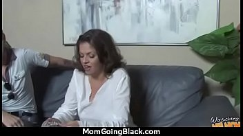 Mom, Mom big cock, Mommy hardcore, 2 mom