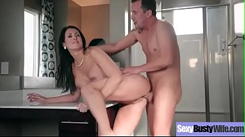 Reagan foxx, Reagan, Sexy wife, Wife sex, Sex wife, Big boob mature