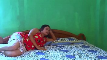 Indian, Tamil, Indian hd, Aunty boy, Indian village, Girl friend