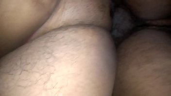 Indian mom, Telugu, Bangla, Indian moaning, Indian boss, Indian girlfriend