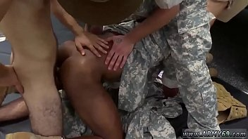 Bunny, Army gay, Military gay, Porn gay, Black and black, Black gay huge