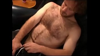Beat, Mature gay, Beating, Mature homemade, Homemade mature, Jack gay