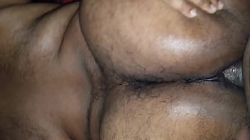 Hard, Indian gay, Fat gay, Chub, Indian hard, Indian bbc