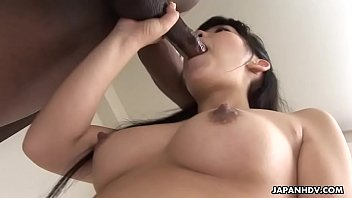 Japan, Japanese cute, Japanese hd, Japan hot, Japan cute, Japan big