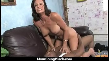 Young mom, Black big cock, Blacked mom, Young milf, Mom fuck young black, Mom horni