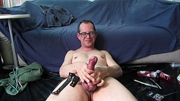 Cbt, Smoking, Sounding, Gay bdsm, Electro, Sound