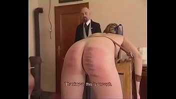 Caning, Brutal, Caned, Punished, Hard spanking, Hard spank