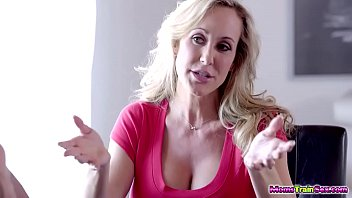 Brandi love, Foursome, Brandy, Kimmy granger, Brandi love lesbian, Teen foursome