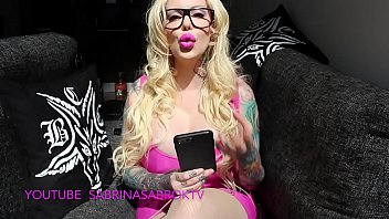 Tv, Playboy, Singer, Sabrina, Playboys, Playboy tv