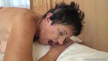 Grandma, Hairy mature, Old granny, Grannies, Hairy granny, Mature hairy