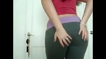 Indian girls, Shaking, Shake, Indian hot, Hip, Indian hot girl
