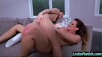 Pussy licking, Lucy, Hard sex, Lesbian hard, Tory, Licking lesbian