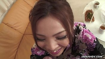 Japanese mature, Japanese big, Subtitle, Japanese fat, Japan hd, Japan mature