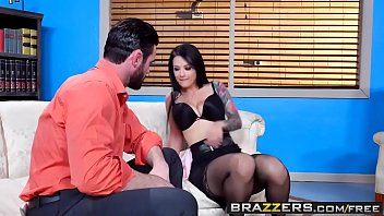 Mother, Brazzers mom, Brazzer mom, Brazzers milf, Milf teacher, Katrina
