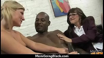 Shit, Shitting, Big negro, Oh, Mom in