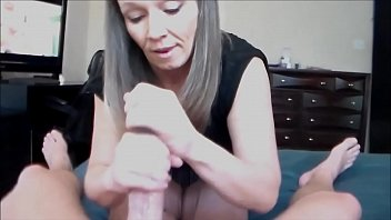 Old, Mom n son, Young mom, Mom caught, Pov mom, Fantasy
