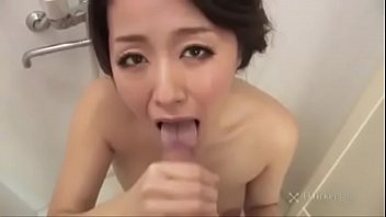 Japanese, Japanese play, Cum japanese