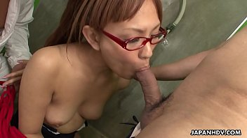 Japan, Japanese fat, Japanese beauty, Japan hd, Japanese hot, Japanese beautiful
