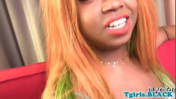 Black tranny, Solo ebony, Ebony shemale, Black solo, Ebony masturbation, Asshole solo