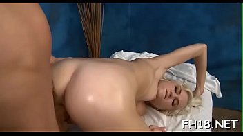Old couple, Old women, Pussy job, Old massage, Massage porn, Oily