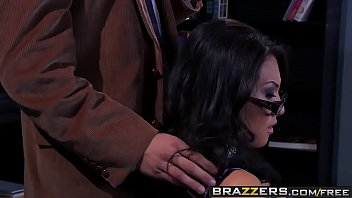Brazzers mom, Mom ass, Akira, Stocking mom, Brazzers milf, Mom brazzers