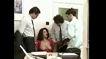 French, Agent, Affair, Affairs, Ms, Cuckold anal