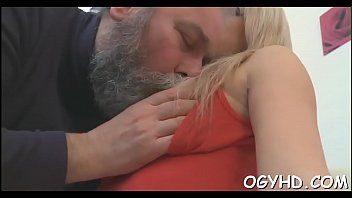 Old women, Old and young, Young women, Couple old, Young and old, Xtube