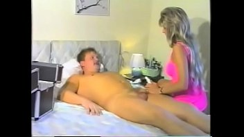 90, German bbw, Bbw big ass, 1994, Vintage movie, Bbw german