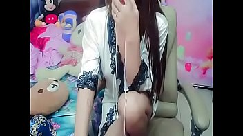 Chinese, Chinese model, Chinese girl, Chinese teen, Chinese show, Chinese young